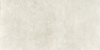 Porcelain stoneware floor tiles BAFFIN Grey