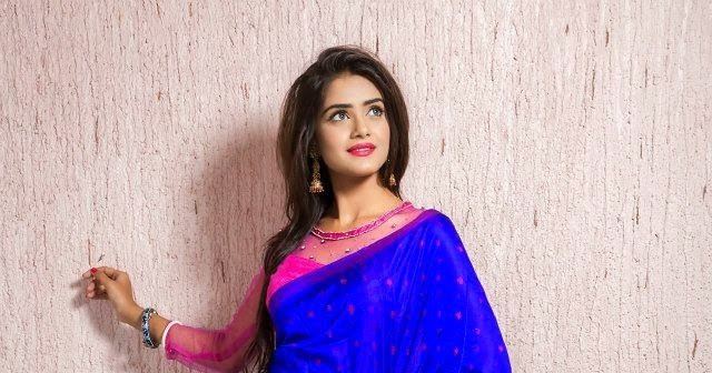 023b1f59f6 106 Traditional Tangail Silk & Cotton Saree | Shajh Bangladeshi Saree
