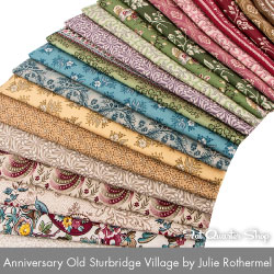 http://www.fatquartershop.com/anniversary-old-sturbridge-village-fat-quarter-bundle