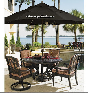 Baers Furniture Store Reviews Tommy Bahama