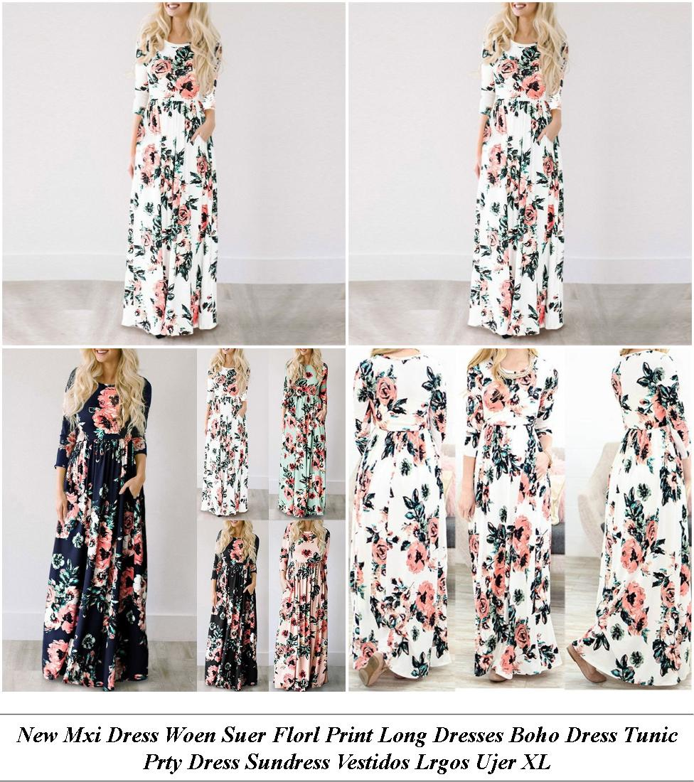 Satin Evening Dress Uk - How To Sell Clothes Online Canada - Classy Dresses For Ladies Day