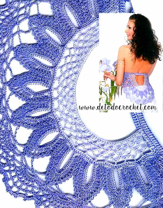 patron-crochet