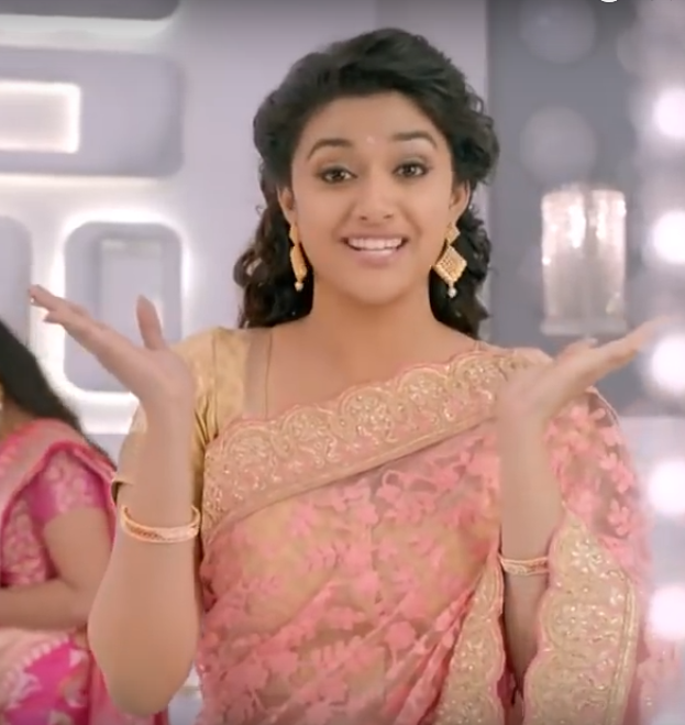 remo actress keerthi suresh best photo gallery 100 most sexiest pictures of her will appeal you for sure yup tamilan remo actress keerthi suresh best photo