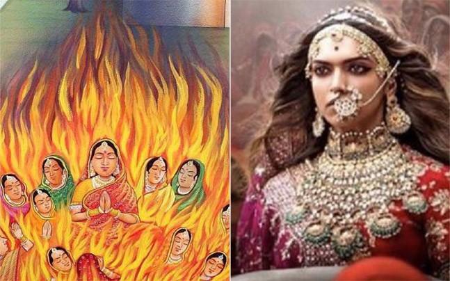 21+ Padmavati Full Movie Watch Online Free Download Pics