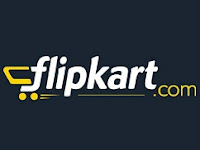 Flipkart Customer Care Number Thiruvananthapuram