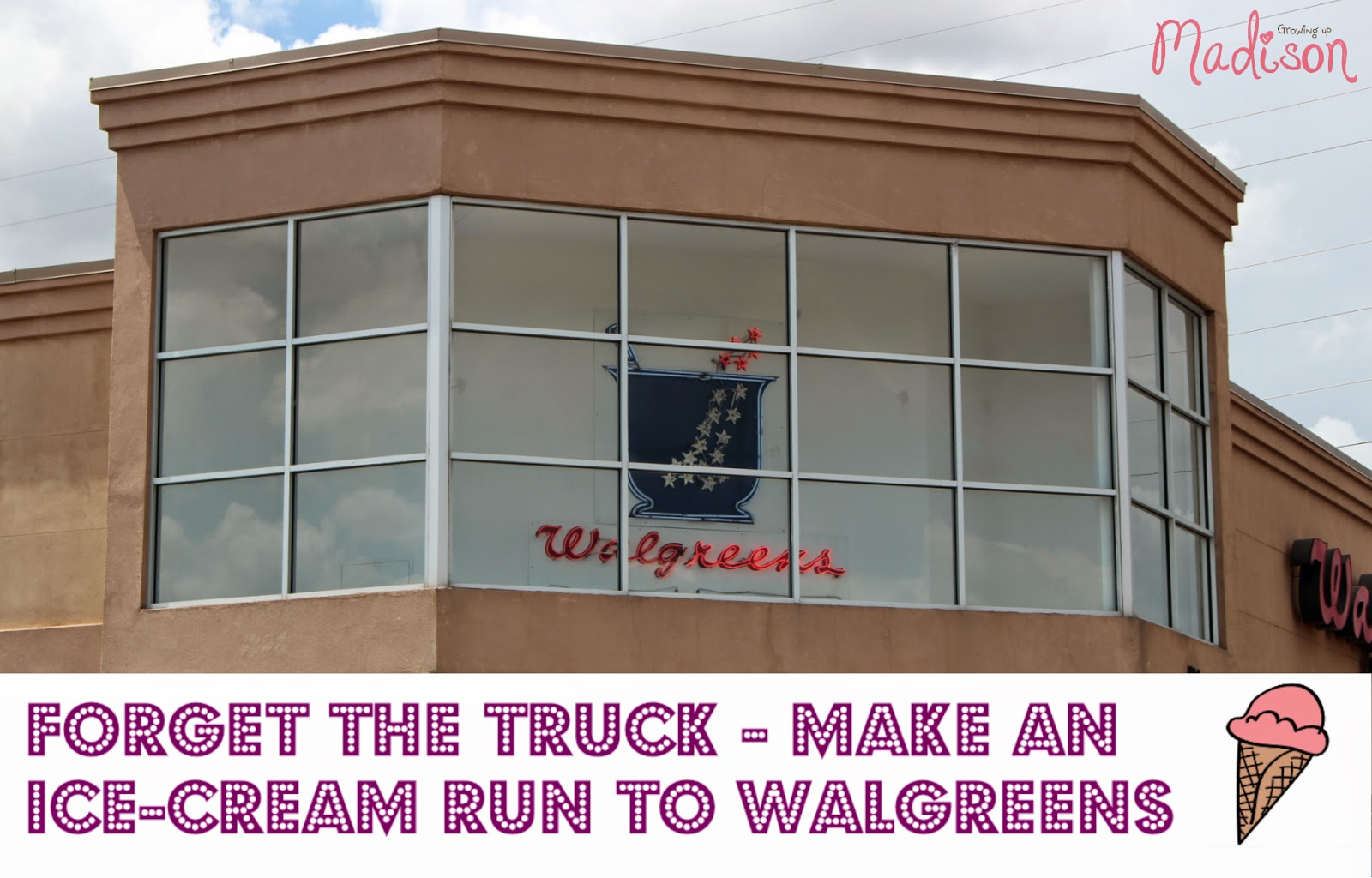 how much do walgreens truck drivers make