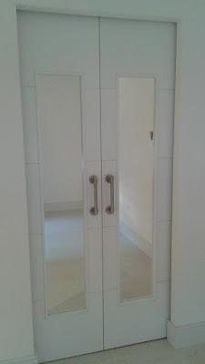 puertas,espejos, correderas ,vestidor www.lolatorgadecoracion.es