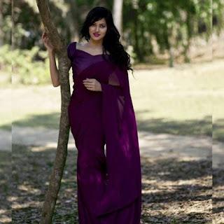 nadia bd actress biography