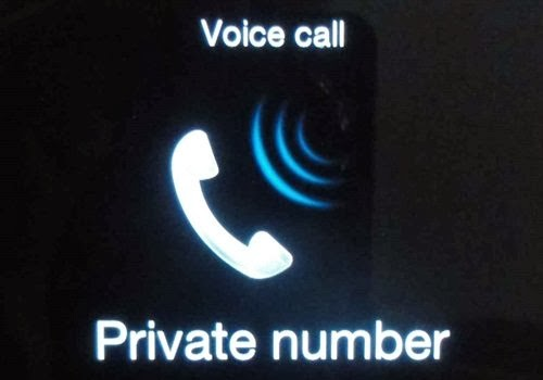 Block Calls & Private Numbers on Android - MostEffectiveTips