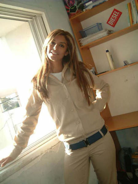 israili beautiful women hotnude picture of israily girl sex
