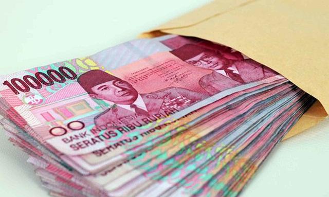 Daftar Lengkap Upah Minimum Provinsi ( UMP ) Di Buruh 34 Provinsi Kota Indonesia