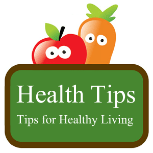 Health Tips for Heart, Mind, and Body by poupdates