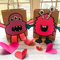 https://www.teacherspayteachers.com/Product/Build-a-Monster-Valentine-Bag-A-Money-Activity-Craft-Editable-2970840