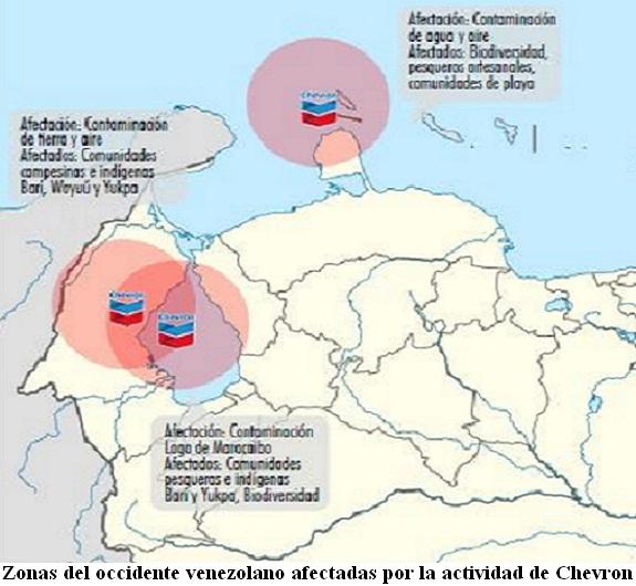 anarquismo en colombia pdf free