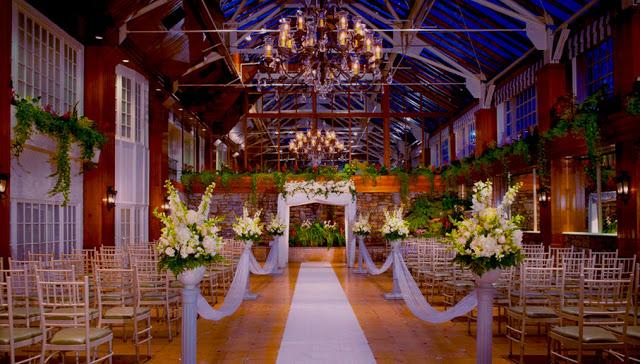 Unique wedding venues long island unique wedding venues long island fox hollow inn woodbury ny junglespirit Choice Image