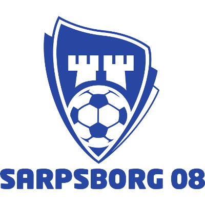 2020 2021 Recent Complete List of Sarpsborg 08 Roster 2018-2019 Players Name Jersey Shirt Numbers Squad - Position