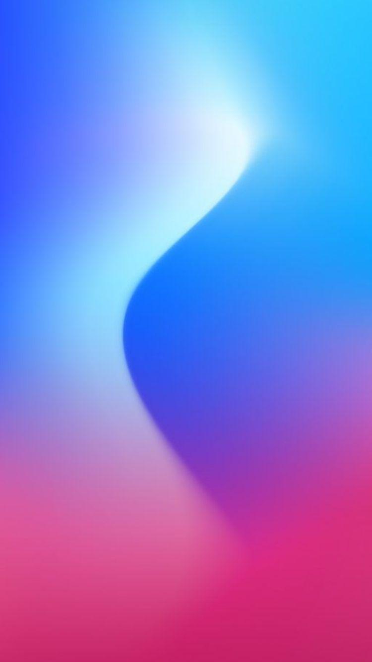 Live Wallpaper Iphone 4 Ios 7 Cydia - * Iphone Download Walls