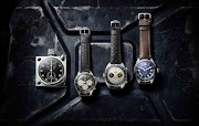 Tag Heuer Autavia 2019 Collection