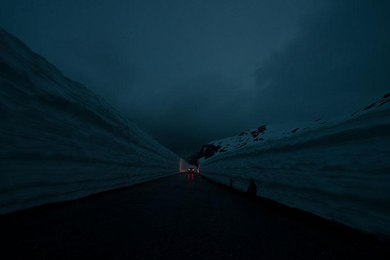 Oystein-Sture-Aspelund-01 Hibernation IV: Photos by Oystein Sture Aspelund Design
