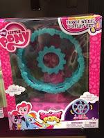 My Little Pony Squishy Pops Wave 3
