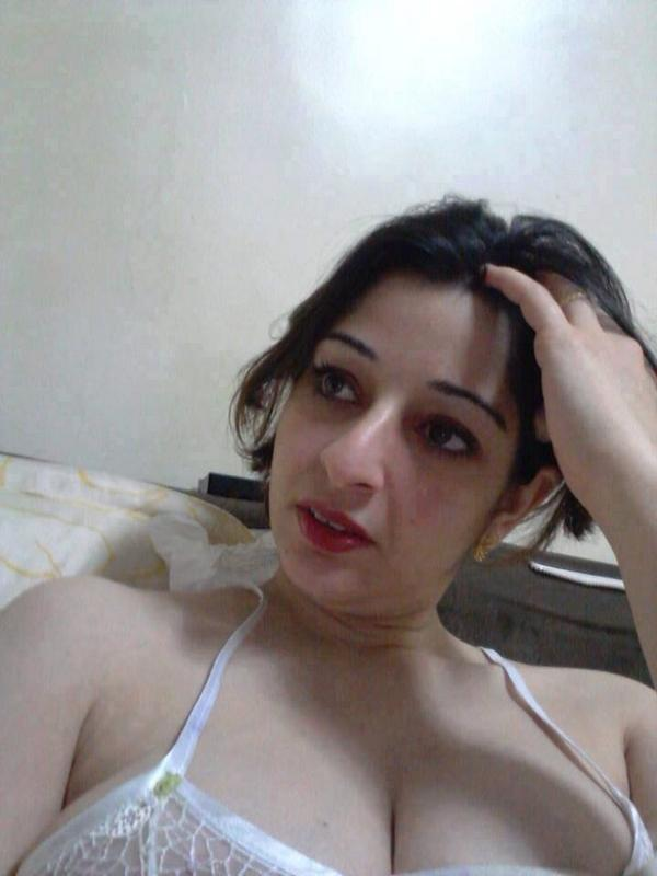 porn Arab clip