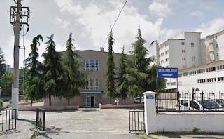 Trabzon Akçaabat Halk Eğitim Merkezi Kursları