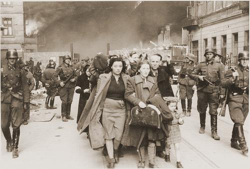 Andrea riccardi il blog la paura della guerra pu - La finestra di fronte andrea guerra ...
