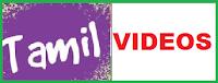 tamil free training videos