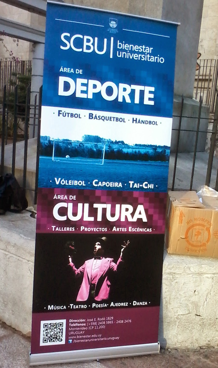 Ajedrez Ministerio de Educación y Cultura Uruguay