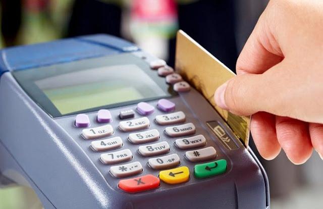 """Reducción del IVA es """"insuficiente"""" para paliar escasez de efectivo, afirman expertos"""