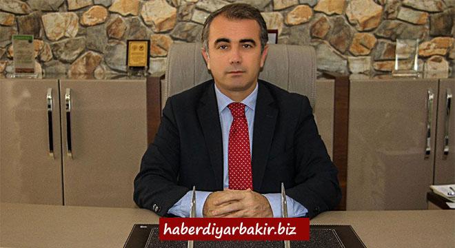 Diyarbakır kurban kesim ve satış yerleri