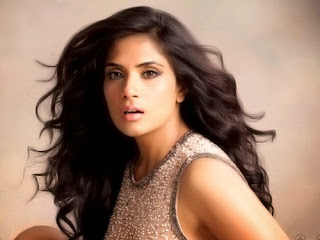Richa Chadda   IMAGES, GIF, ANIMATED GIF, WALLPAPER, STICKER FOR WHATSAPP & FACEBOOK