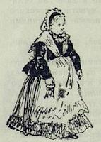 natalja-savishna-detstvo-obraz-harakteristika