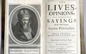 Η Φιλοσοφία άρχισε από τους Έλληνες… 51.100 χρόνια πριν από σήμερα!
