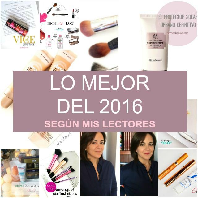 Los_posts_más_leídos_del_2016_ObeBlog_01