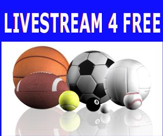 http://livestream-4-free.blogspot.gr/2017/05/panathinaikos-aek-livestream-24-5-2017.html