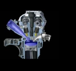 Penggunaan bahan jenis bahan bakar sangat berpengaruh pada keawetan mesin, penggunaan jenis yang tepat bisa menambah usia mesin, tarikan mesin enteng, dan awet.