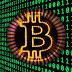 Pendapat Para Tokoh Dunia Tentang Bitcoin