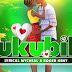 AUDIO | Gukubila – Lyrical Mycheal (LM) ft. Roger Kent | Download