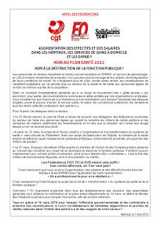 http://www.cgthsm.fr/doc/tracts/2019/mars/appel_19_mars_federations_cgt_fo_sud.pdf