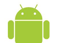 Kumpulan Tweak Build.Prop Android Terbaru 2017 dan pemasanganya