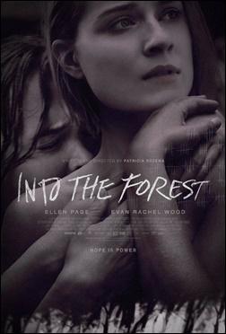 Baixar Into the Forest Legendado Grátis