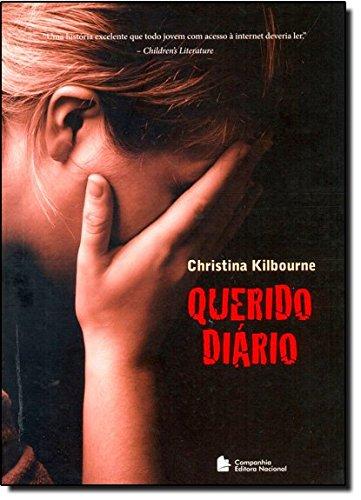 Querido Diário Christina Kilbourne