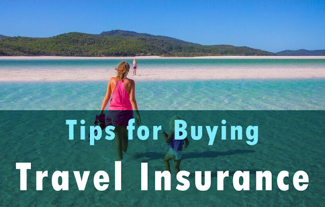 Best Tips For Buying Move Insurance | Advice Also Every Bit Guidance