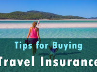 Best Tips for Buying Travel Insurance | Advice and Guidance