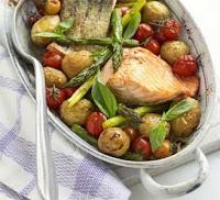http://yourcookingtipsandrecipes.blogspot.com/2016/01/how-to-make-one-pan-salmon-with-roast.html