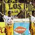 Copa Argentina: Mitre enfrenta al Deportivo Roca