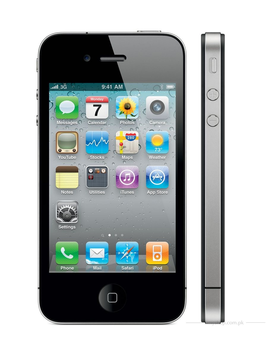 iphone 3 price apple iphone 4 32gb specs price in pakistan and usa 10827