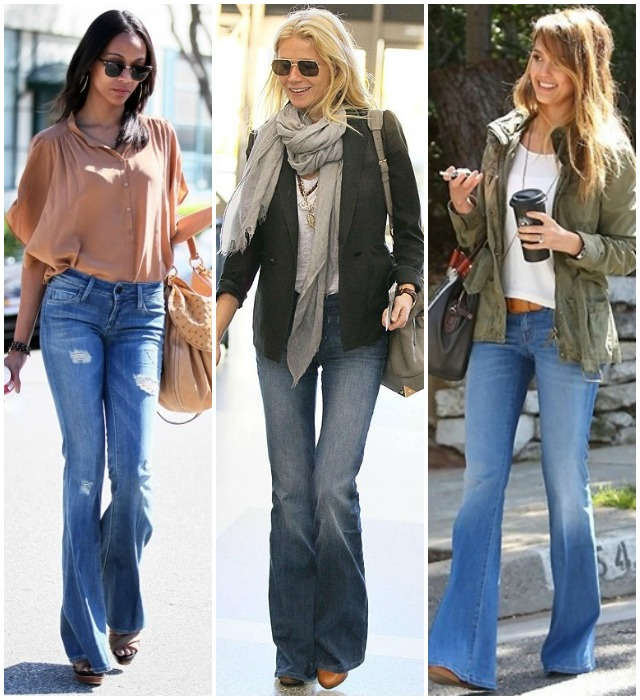 Fall Fashion Overload 2015 Follow Your Intuition