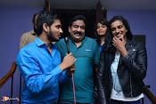 Pv Sindhu Watching Movie EPC-thumbnail-9